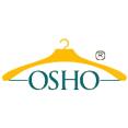 Osho laundry logo